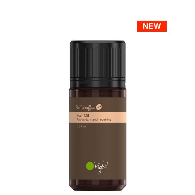 Recoffee-Hair-Oil-10ml
