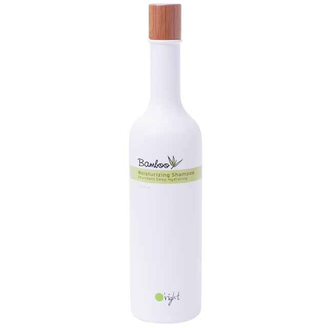 oright-bamboo-shampoo-400ml-320x320
