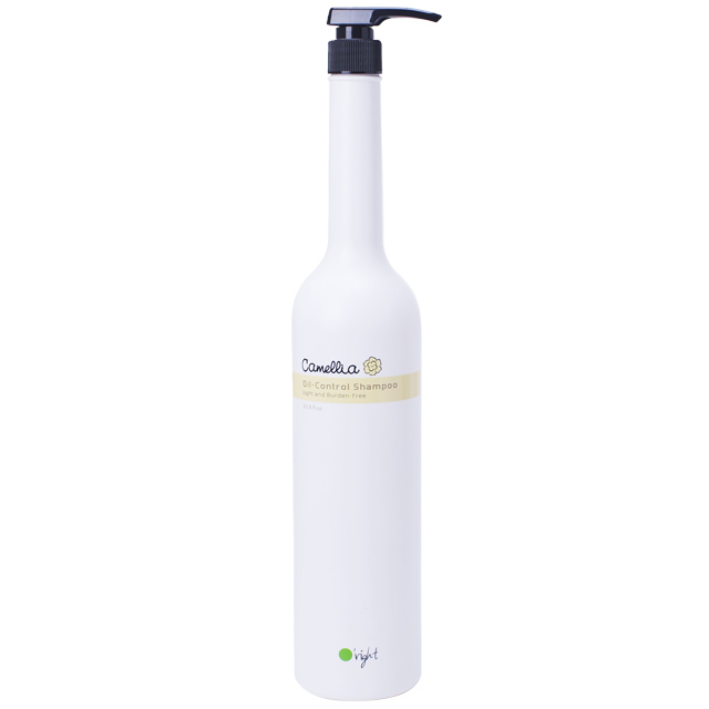 oright-camelia-oil-shampoo-1000ml-320x320
