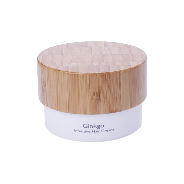 oright-ginkgo-cream-100ml-320x320
