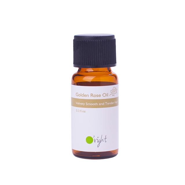 oright-golden-rose-oil-10ml-320x320