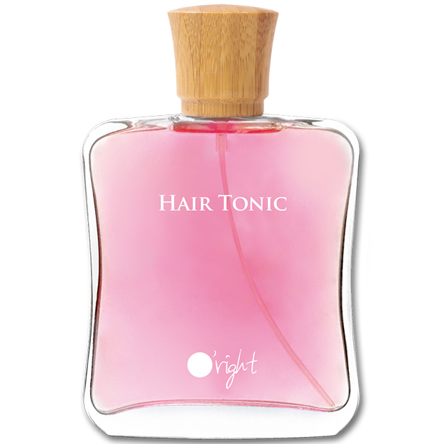 oright-hair-tonic-for-her-100ml-320x320