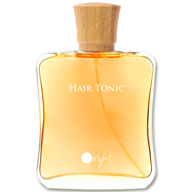 oright-hair-tonic-for-him-100ml-320x320