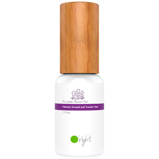 oright-purple-rose-oil-30ml-320x320-2