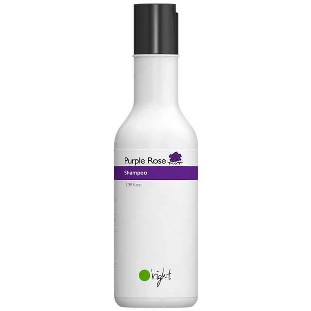 oright-purple-rose-shampoo-100ml-320x320