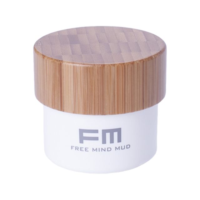 oright-free-mind-mud-50ml