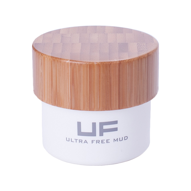 oright-ultra-free-mud-50ml