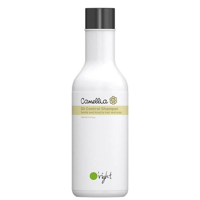 shampun-dlya-zhirnyh-volos-i-kozhi-golovy-o-right-kameliya-100-ml