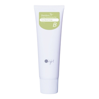 pitatelnyj-gel-dlya-kozhi-golovy-o-right-bamboo-scalp-nourishing-gel-320x320